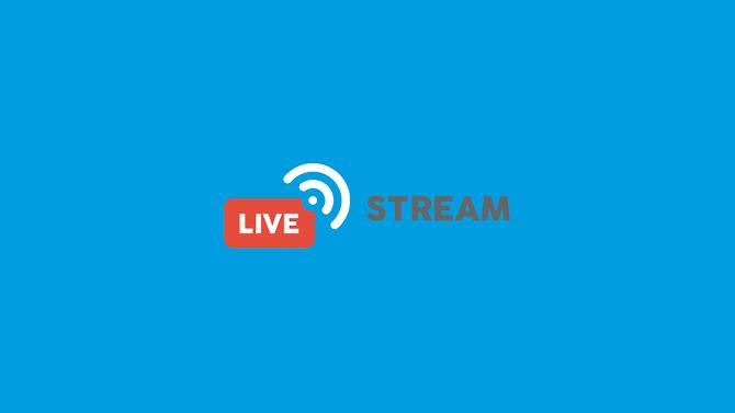 Daftar Link Live Streaming Sepak Bola Gratis