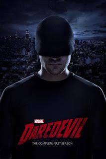 Marvels Daredevil Temporada 1 audio latino