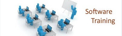 list of software training centers in mettur