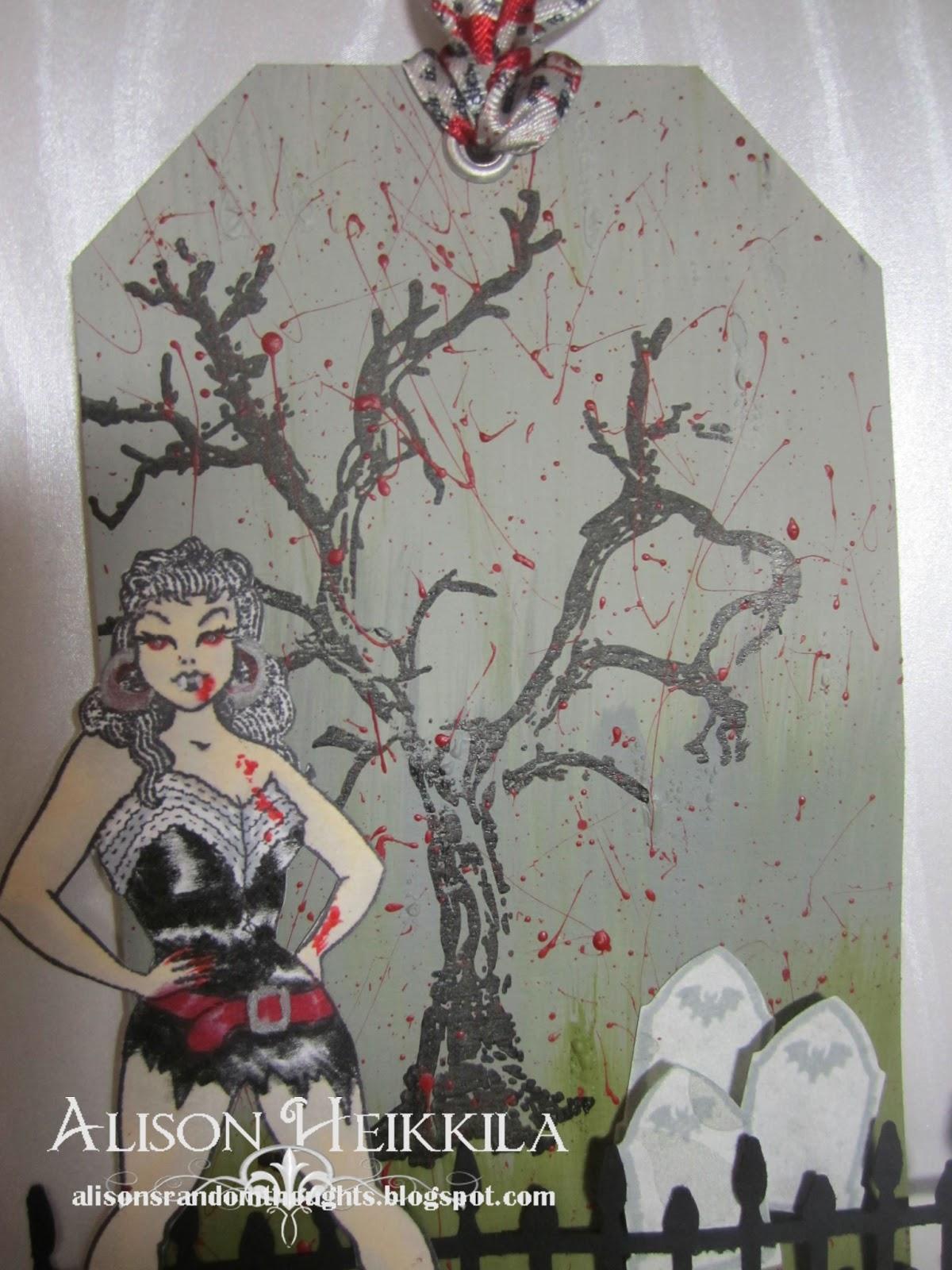 Paint And Splatter S Amp S Dt Throwdown