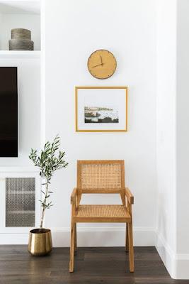 Catatan Penting Dalam Mendesain Ruangan Yang Kecil