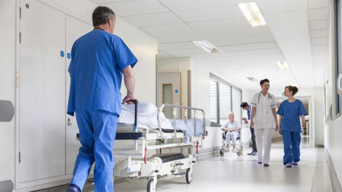 Φοιτητές Ιατρικής προσφέρουν εθελοντικά τις υπηρεσίες τους στην Χαλκιδική