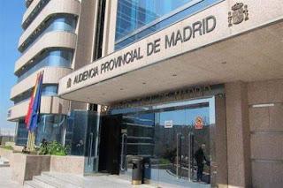 http://stop-estafadores.blogspot.com.es/2016/01/nuevo-reves-judicial-antonio-arroyo-se.html