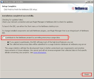 cara-install-netbeans-di-komputer