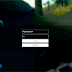 MTASA - PAINEL LOGIN EM HTML