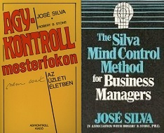 Agykontroll mesterfokon az üzleti életben