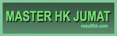 Master HK Jumat