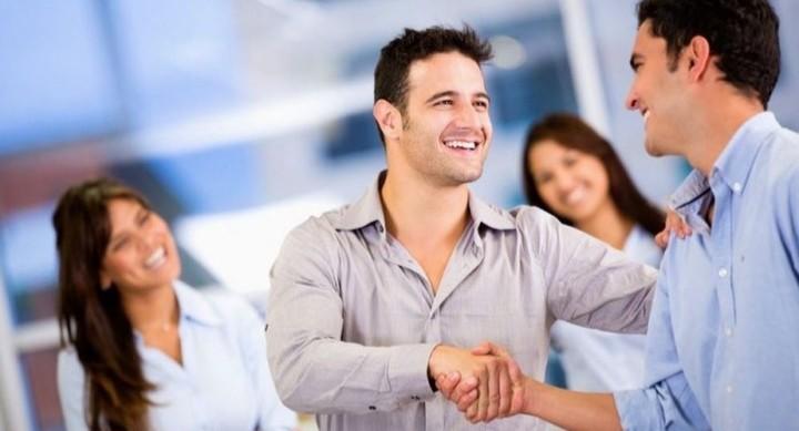 masa pacaran merupakan hal yang paling menyenangkan 5 Tips PDKT Sama Cewek Untuk Kamu Cowok Pendiam Dan Pemalu