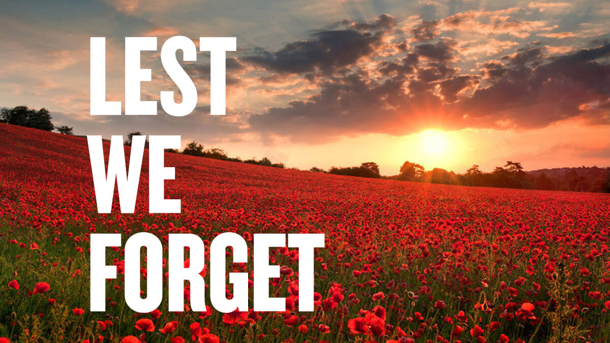 Quotation Of The Day Armistice Day Quotes & Beautiful Quotation For Remembrance Day 2017