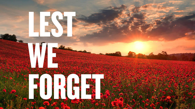 remembrance day quotes for loved ones