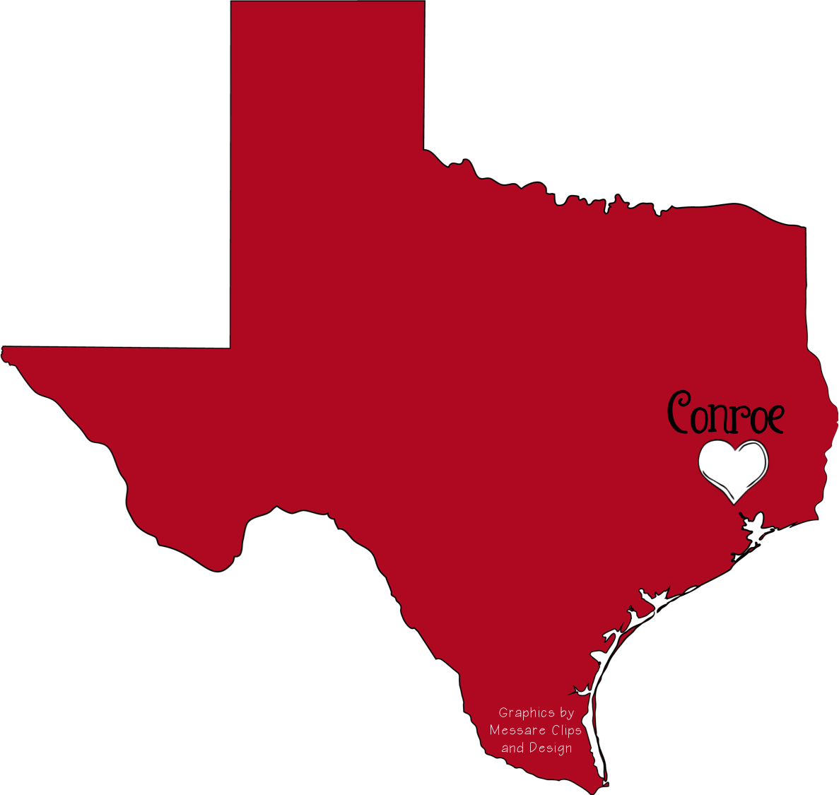 Deep In The Heart Of Texas Blog Hop Literacy Spark