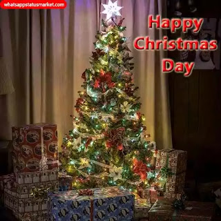 Christmas Day images 2020 download