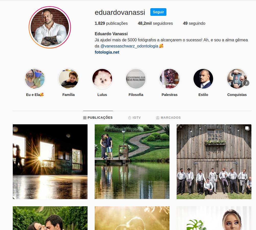 https://www.instagram.com/eduardovanassi/?hl=pt-br