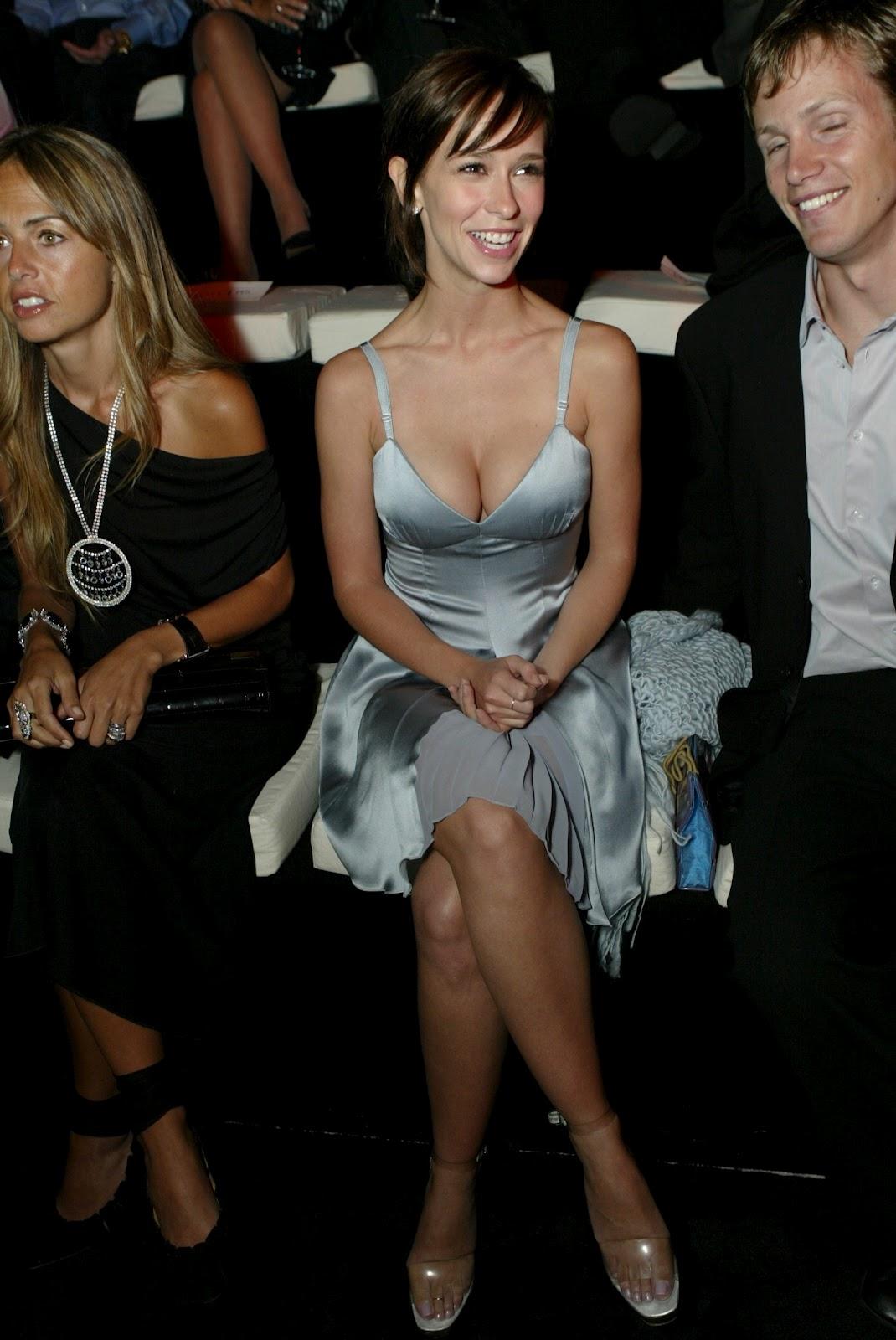 Jennifer Love Hewitt Shape Magazine  D33Blog-5827