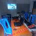 Hình ảnh khóa học Offer Offline tại Thái Nguyên 10-3