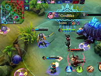 Game Online Terlaris di Indonesia