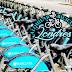 Pedalando por Londres: Guia completo para cicloturistas!