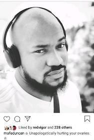Favourite Celeb Instagram Photos...
