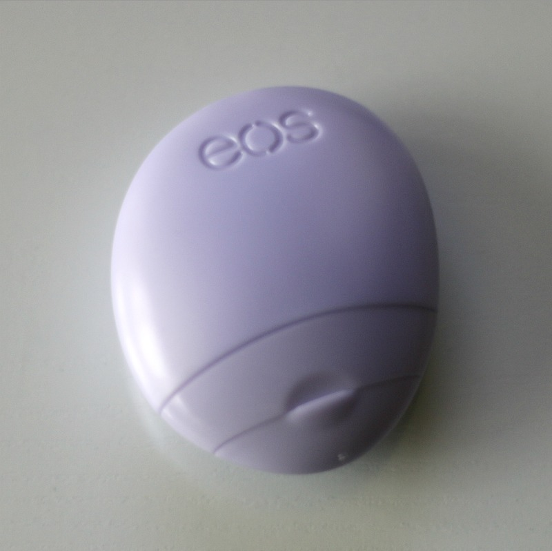 EOS Hand Lotion