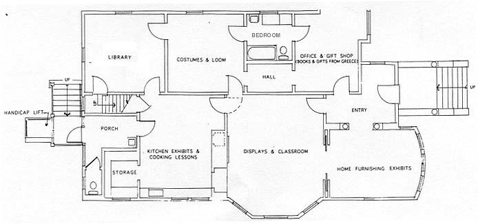 Games art and design nua ba4 game design document 35 - Design my own floor plan online free ...