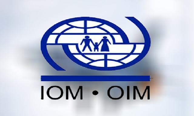 المنظمة الدولية للهجرة : صندوق تطوير المشاريع يقدم منحة مالية بدون فوائد أو إعادة تسديد؟