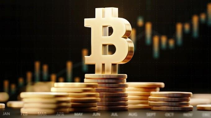 Bitcoin a $ 100,000 en 2021? Indignante para algunos, una obviedad para los patrocinadores