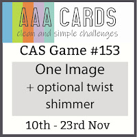 https://aaacards.blogspot.com/2019/11/cas-game-153-one-image-optional-twist.html