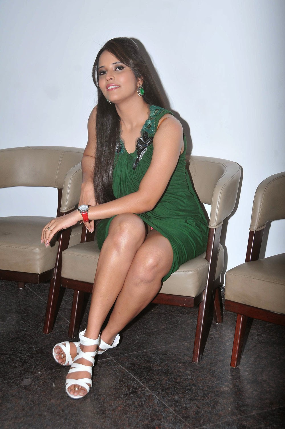 Nude Pics Of Tv Actresses