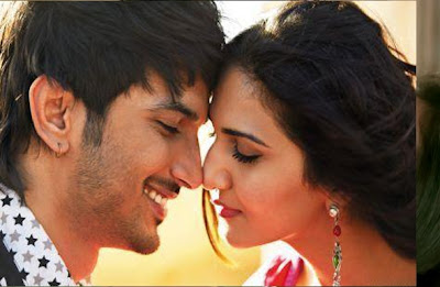 shuddh-desi-romance2 allfreshwallpaper