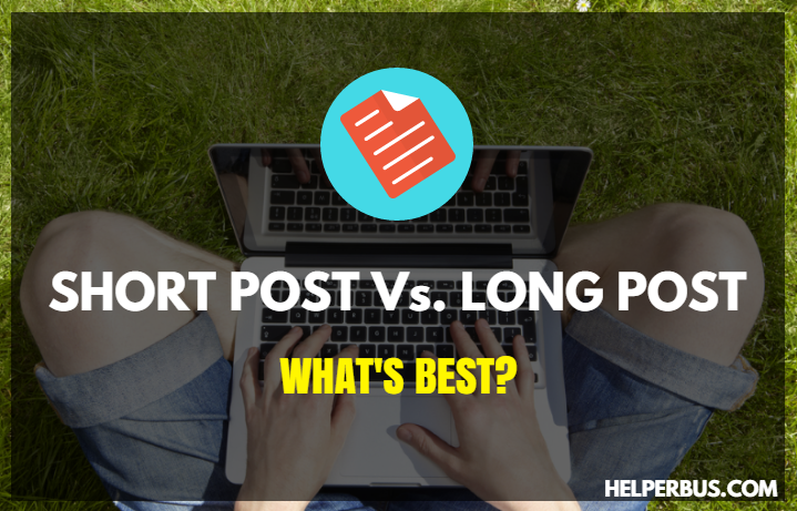 difference-between-short-length-post-vs-length-posts-hindi-mein