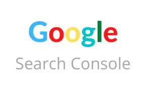 google search console tools   seo – google search console