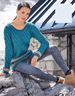 pulover-s-uzorom-iz-kos