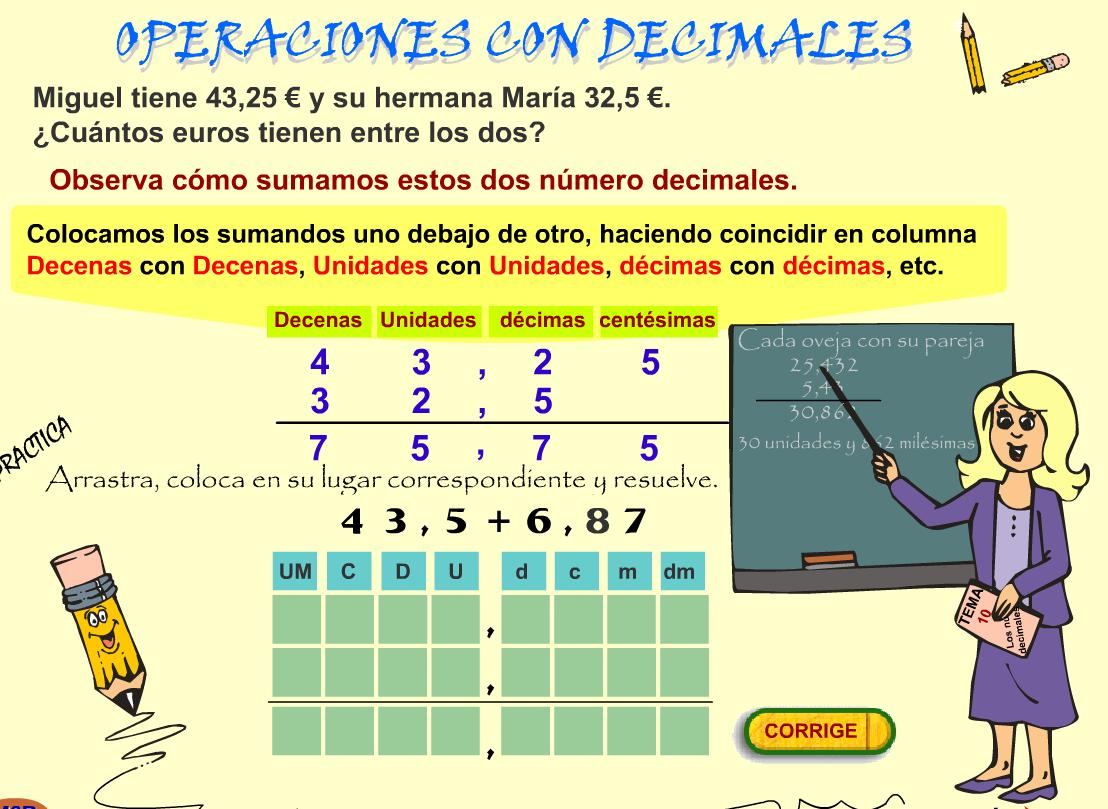 http://www.gobiernodecanarias.org/educacion/3/WebC/eltanque/todo_mate/openumdec/suma_dec/suma_dec.html