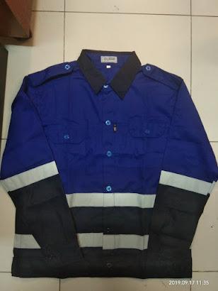 Distributor baju safety, jual baju safety, jual baju kerja, Distributor baju safety, jual baju safety, jual baju kerja, Distributor baju safety, jual baju safety, jual baju kerja, Distributor baju safety, jual baju safety, jual baju kerja, Distributor baju safety, jual baju safety, jual baju kerja, Distributor baju safety, jual baju safety, jual baju kerja, Distributor baju safety, jual baju safety, jual baju kerja, Distributor baju safety, jual baju safety, jual baju kerja, Distributor baju safety, jual baju safety, jual baju kerja, Distributor baju safety, jual baju safety, jual baju kerja, Distributor baju safety, jual baju safety, jual baju kerja, Distributor baju safety, jual baju safety, jual baju kerja, Distributor baju safety, jual baju safety, jual baju kerja, Distributor baju safety, jual baju safety, jual baju kerja, Distributor baju safety, jual baju safety, jual baju kerja, Distributor baju safety, jual baju safety, jual baju kerja, Distributor baju safety, jual baju safety, jual baju kerja, Distributor baju safety, jual baju safety, jual baju kerja, Distributor baju safety, jual baju safety, jual baju kerja, Distributor baju safety, jual baju safety, jual baju kerja, Distributor baju safety, jual baju safety, jual baju kerja, Distributor baju safety, jual baju safety, jual baju kerja, Distributor baju safety, jual baju safety, jual baju kerja, Distributor baju safety, jual baju safety, jual baju kerja, Distributor baju safety, jual baju safety, jual baju kerja, Distributor baju safety, jual baju safety, jual baju kerja, Distributor baju safety, jual baju safety, jual baju kerja, Distributor baju safety, jual baju safety, jual baju kerja, Distributor baju safety, jual baju safety, jual baju kerja, Distributor baju safety, jual baju safety, jual baju kerja, Distributor baju safety, jual baju safety, jual baju kerja, Distributor baju safety, jual baju safety, jual baju kerja, Distributor baju safety, jual baju safety, jual baju kerja, Distributor baju saf