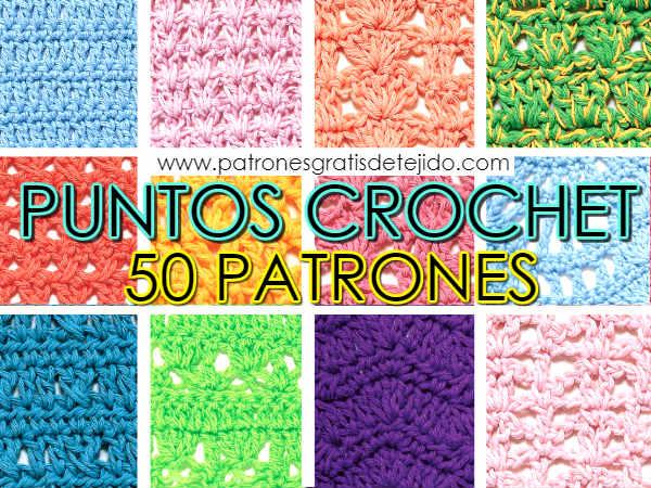 50-patrones-gratis-de-crochet
