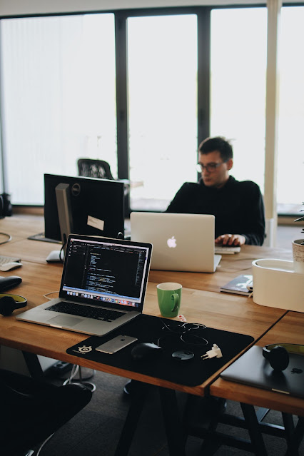 Computer Programming Courses Johannesburg picture