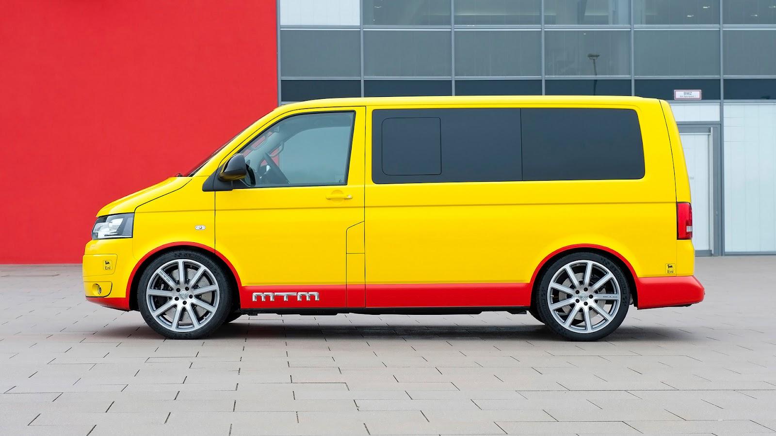 car wallpapers    mtm volkswagen    turbo  hp  mph