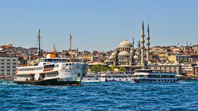 london_istanbul