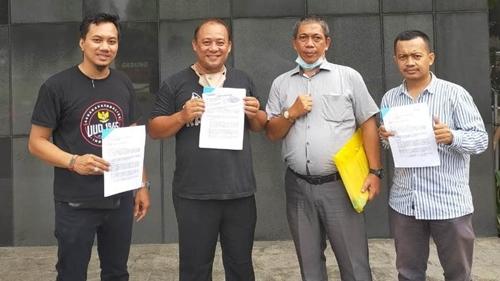 Risma Dilaporkan Gegara Dituduh Blusukan Bohongan, Tapi Ditolak Polisi