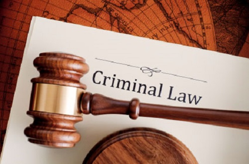 criminal law theft fraud Lawyerscom provides legal information and can help you find an attorney experienced in cases involving criminal law theft can be the basis for a civil or.