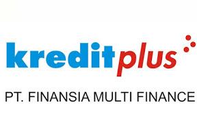 Lowongan Kerja PT. Financia Multifinance Cabang Lampung