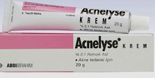 Acnelyse