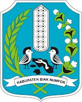 Informasi dan Berita Terbaru dari Kabupaten Biak Numfor