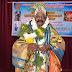 கவிகோ வெல்லவூர் கோபால் எழுதிய வெல்லாவெளி வழிபாட்டியலும் அருள்மிகு முத்துமாரியம்மன் திருத்தல வரலாறும் 22வது நூல் வெளியீடு