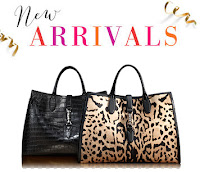 cheap authentic designer handbags 44pd  Authentic designer handbagscheap designer handbagswholesale designer  handbags for less
