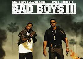 Make money online will smith all upcoming movies list 2016 2017 with