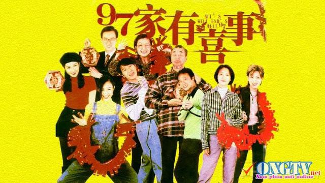 xem-phim-gia-huu-hi-su-phan-2-big