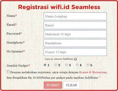 seamless wifi seamless gratis indihome wifi seamless speedy wifi seamless telkomsel wifi seamless telkom wifi flashzone seamless seamless wifi roaming seamless wifi network