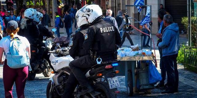 http://www.police-voice.com/