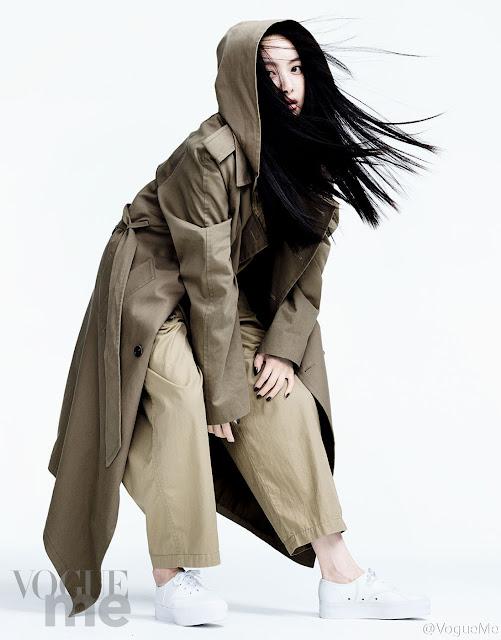 f(x) Victoria Vogue Me Magazine